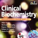 Clinical Biochemistry, 5th Ed