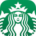 Starbucks Switzerland 1.0