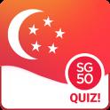 SG Quiz