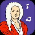 Vivaldi - Classical Music Free