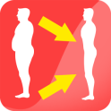 Weight loss, Calorie counter