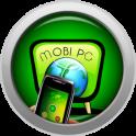 Mobi PC Remote Control