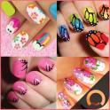 Nail Art Design Pro