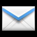 이메일 스마트 확장 기능