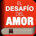 El Desafío Del Amor