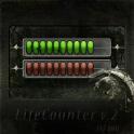 Life Counter (Donate)