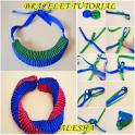DIY Bracelet Idea