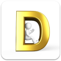 Speech Therapy D
