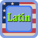 USA Latin Radio Stations