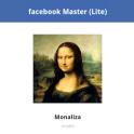 facebook master (Lite)