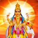 Jupiter Pooja and Mantra