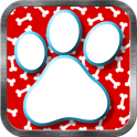 Puppy Patrol: Game Educativo