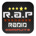 Rap Music Radio FM