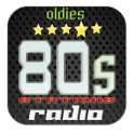 80s Top Oldies Radio Stations