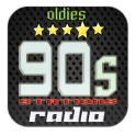 90s Top Oldies Radio Stations