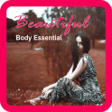 Beautiful Body Essentials