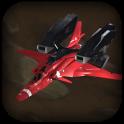 Battle of Galaxy Star Aircraft