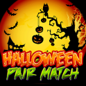 Halloween Match Magic