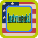 USA Instrumental Radio Station