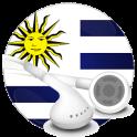 Uruguay Radio Stations
