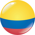 Colombia Radio Stations