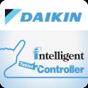 intelligent Tablet Controller