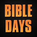 The BibleDays Broadcast
