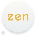 SLT Zen