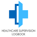 Healthcare Supervision Logbook