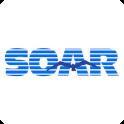 Fear of Flying - SOAR