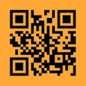 Smart Barcode Scanner, Creator