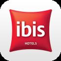 Ibis Asunción Bar Phone