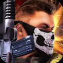 Mercenary Inc.