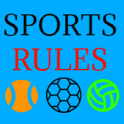 All Sports Rules