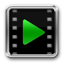 Video Player mit Notes & Audio