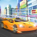 Race2Survive