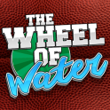 The Wheel of Water