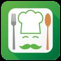 Recepti i Kuvar online app