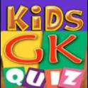 Kids GK Quiz