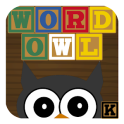 Word Owl's Word Search
