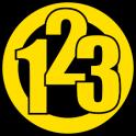 Auction123
