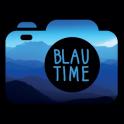 BlauTime
