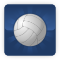 MadVolley
