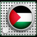 Palestine Radio Online