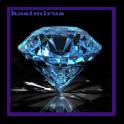 Las joyas con diamantes