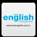 Hot English Magazine Türkiye