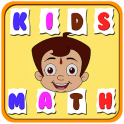 Learn Numbers with Bheem