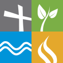 LifeSource Adventist App