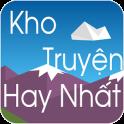Tuyen Tap Ngon Tinh Offline Dac Sac Hay Nhat