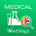 English Spanish Medical Dictionary
